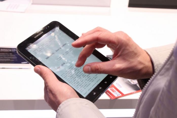 Ce trebuie să faci ca să primești tablete gratuite de la Ministerul Educației pentru școala online